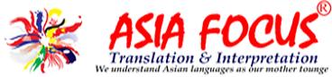 Công ty dịch Vụ Dịch Thuật Và Phiên Dịch Á Châu