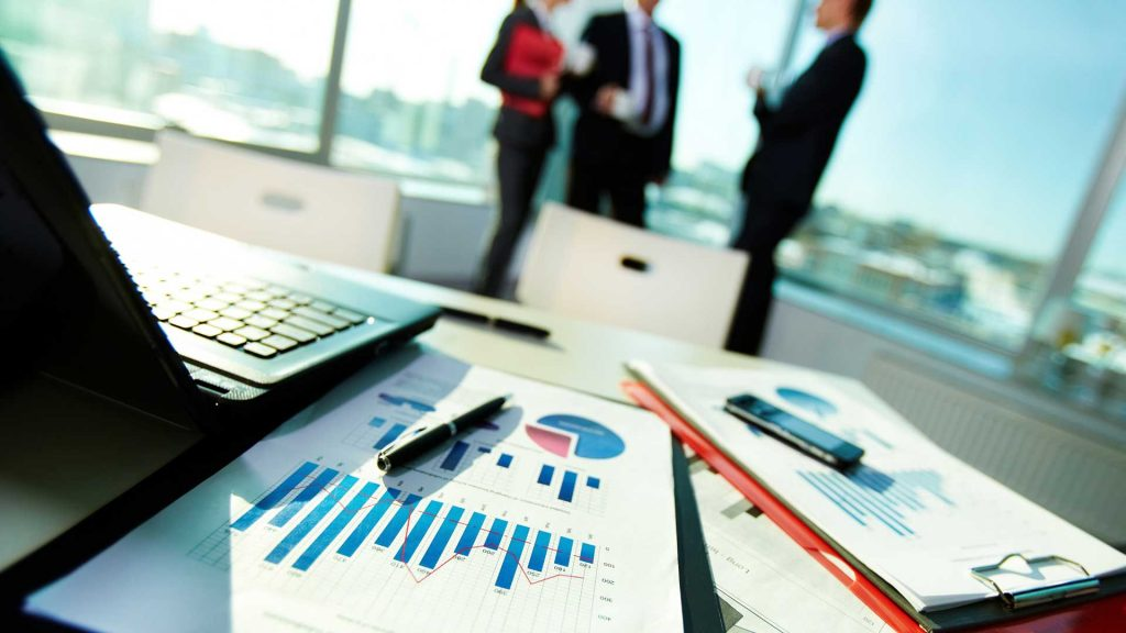 Dịch thuật chuyên ngành Tài chính/ Kế toán/ Ngân hàng